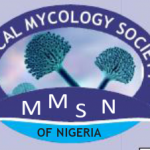 Group logo of Medical Mycology Society of Nigeria